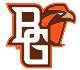 BGSU Athletics